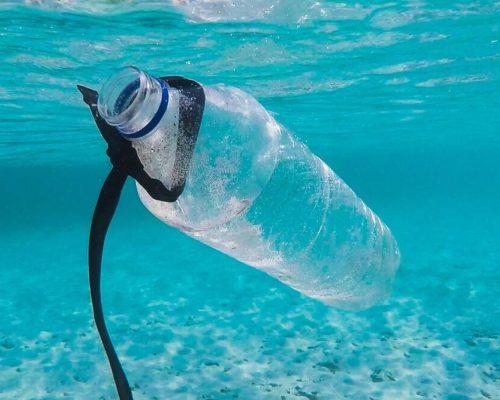 Tendencias mundiales: la contaminación mundial